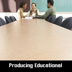 Producing Educational Leaders through Induction Programs